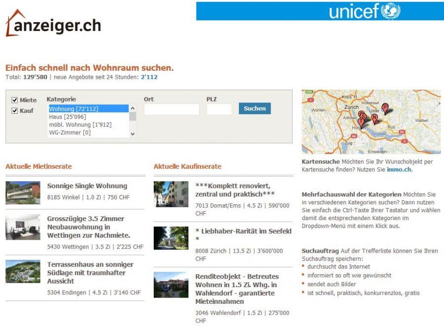 www.anzeiger.ch