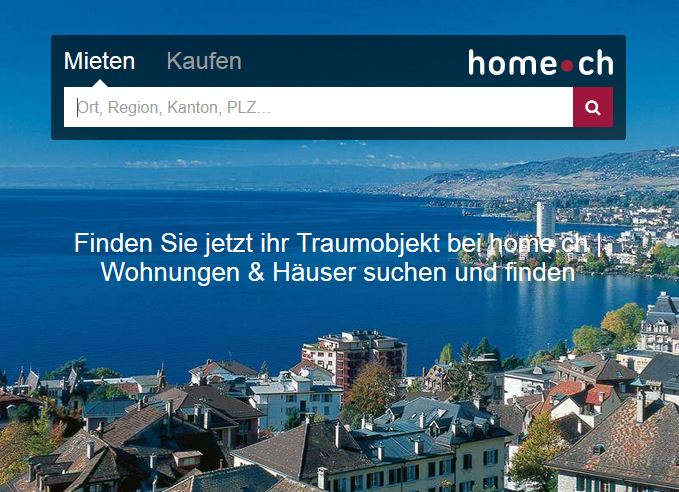 www.home.ch