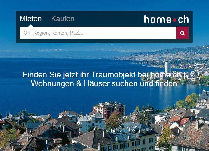 www.home.ch