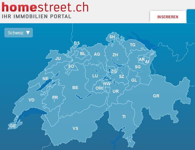 www.homestreet.ch