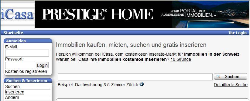 www.icasa.ch
