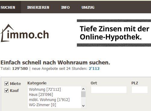 www.immo.ch