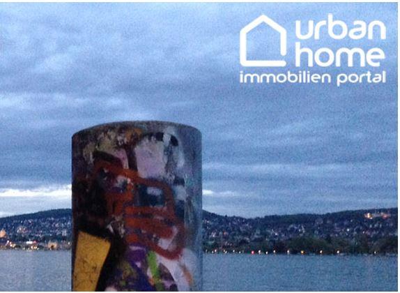 www.urbanhome.ch-2