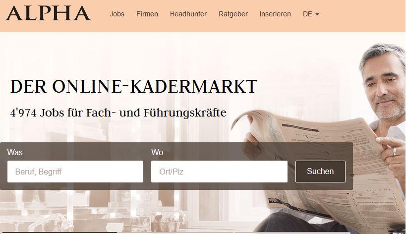 www.alpha.ch