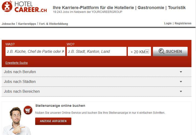 www.hotelcareer.ch