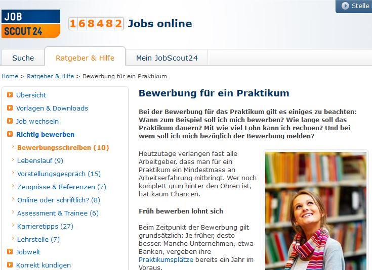 www.jobscout24.ch